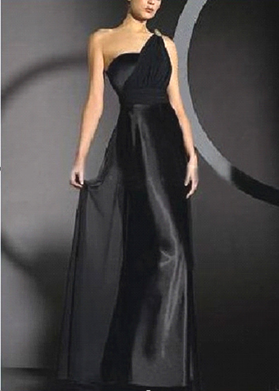 evening dress ce1007