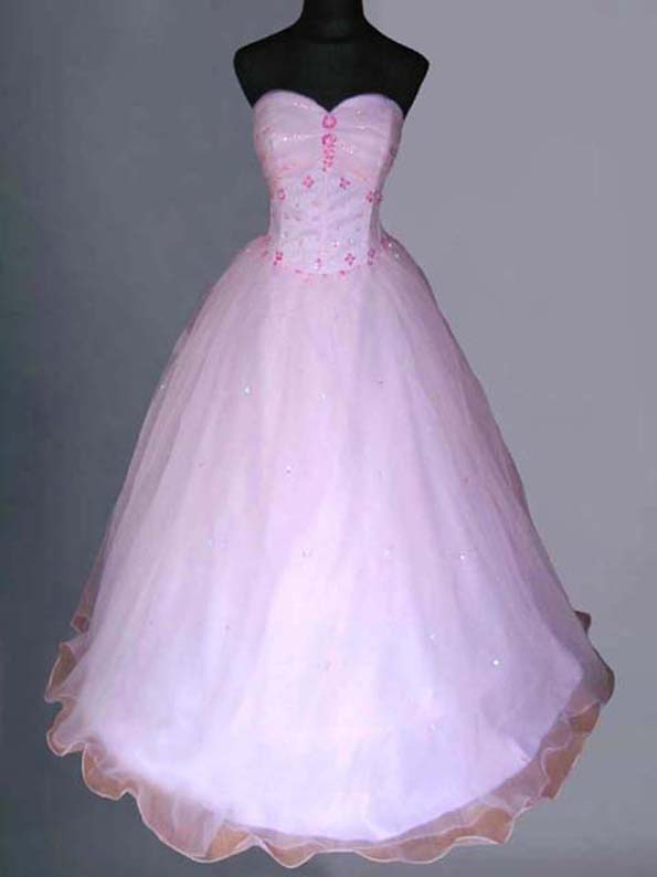 wedding dress cw708.jpg