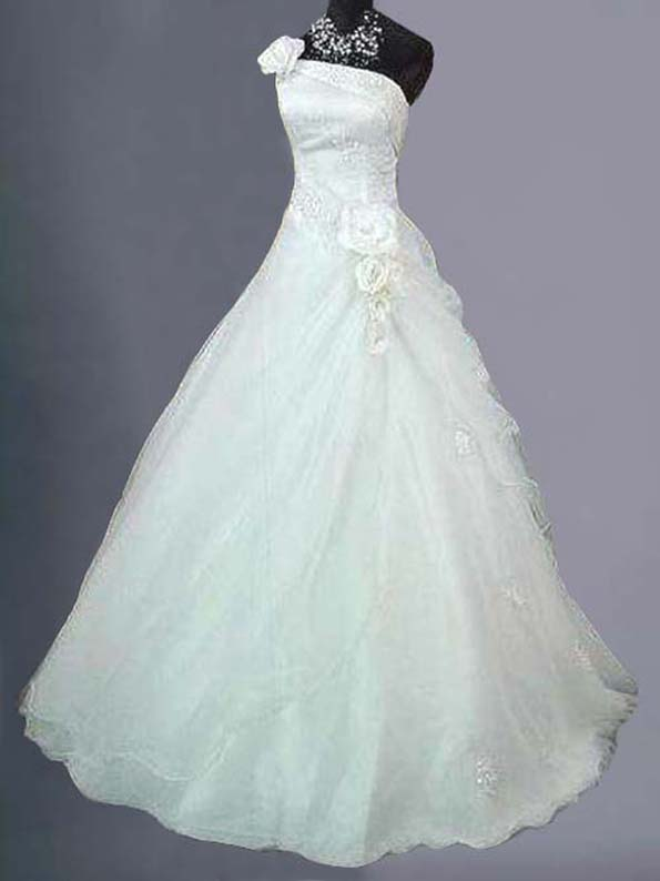 wedding dress xe6-211.jpg