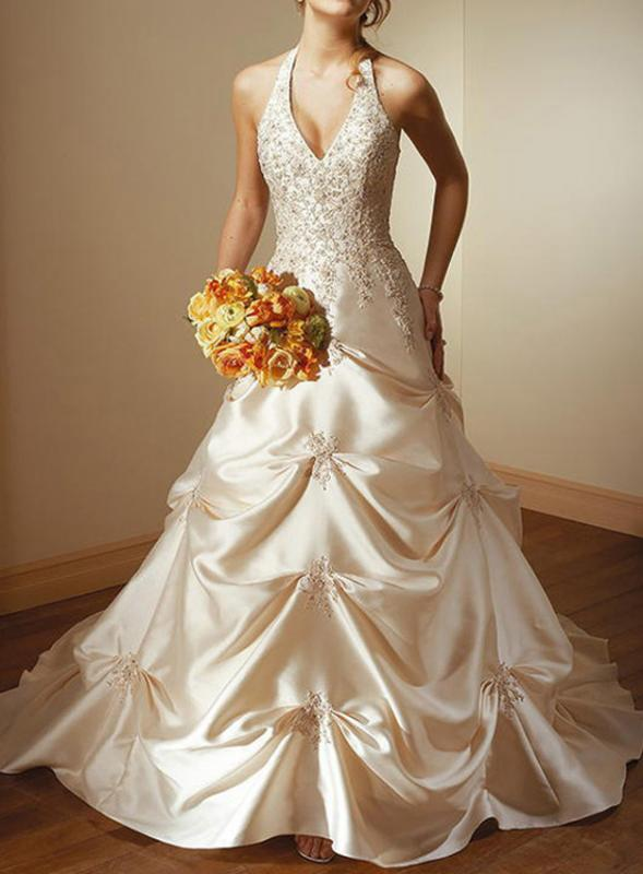 wedding dress xw901.jpg