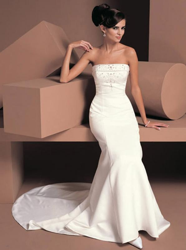 wedding dress xw906y.jpg